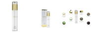 Allegresse 24 Karat Skin Care Allegresse 24K Skincare Milk Cleanser 4.0 oz