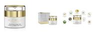 Allegresse 24 Karat Skin Care Allegresse 24K Skincare Rejuvenating Collagen Mask 1.7oz