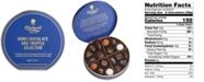 Charbonnel et Walker Truffles & Dark Chocolates