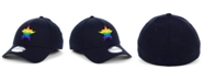 New Era Houston Astros Pride 39THIRTY Stretch Fitted Cap