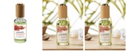 Addicted Beauty The Nourisher Natural Hair Oil