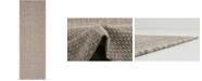 Global Rug Designs Global Rug Design Pashio Pas6 Beige Area Rug Collection