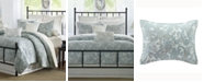 Harbor House Chelsea Full/Queen 3 Piece Duvet Cover Set