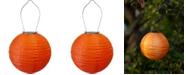Allsop Home & Garden Soji Original Solar Lantern