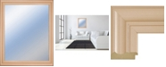 Classy Art Decorative Framed Wall Mirror Collection