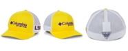 Columbia LSU Tigers PFG Stretch Cap