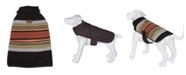 Pendleton Acadia National Park Dog Coat, Large