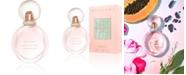 BVLGARI Rose Goldea Blossom Delight Eau de Parfum Spray, 2.5-oz., First at Macy's
