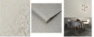 Graham & Brown Milan Texture Wallpaper
