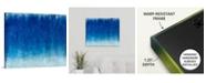 """GreatBigCanvas 'Quiet Understanding' Canvas Wall Art, 24"""" x 20"""""""