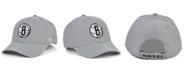 '47 Brand Brooklyn Nets Team Color MVP Cap