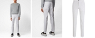 Hugo Boss BOSS Men's Kaito1 White Pants