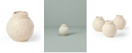 Lenox Ornamental Glow Nativity Votive Candleholder