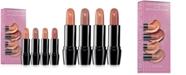 Lancome 4-Pc. Color Design Lip Set