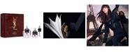 Yves Saint Laurent 3-Pc. Mon Paris Eau de Parfum Gift Set, Created for Macy's
