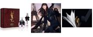 Yves Saint Laurent 2-Pc. Mon Paris Eau de Parfum Gift Set
