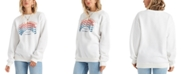 Billabong Juniors' Long-Sleeve Sweatshirt