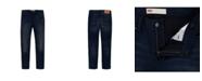 Levi's Big Boys 502 Regular Taper Fit Jeans