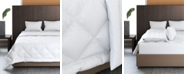 Hotel Collection PrimaLoft Cool Luxury Down Alternative Comforter Collection, Created for Macy's