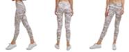 Calvin Klein Print Leggings