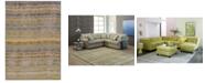 "Oriental Weavers Kaleidoscope 5992Y Serenity 9'9"" x 12'2"" Area Rug"