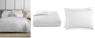 Charter Club Diamond Dot 300-Thread Count 3-Pc. Full/Queen Comforter Set, Created for Macy's