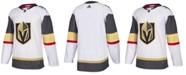 adidas Men's Vegas Golden Knights Authentic Pro Jersey