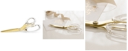 Mara-Mi Russell & Hazel Acrylic Scissors