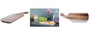Tabletops Unlimited 17.99''L Cutting Board