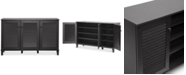 Furniture Itys Shoe Storage Cabinet