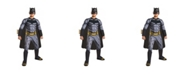 BuySeasons Batman V Superman Dawn of Justice Deluxe Batman Little and Big Boys Costume