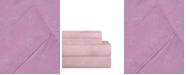 Lullaby Bedding Ballerina Sheet Set-Q