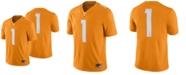 Nike Men's Tennessee Volunteers Football Replica Game Jersey