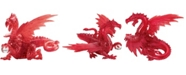 Areyougame 3D Crystal Puzzle - Dragon