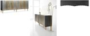 Hooker Furniture Melange Apollo Credenza