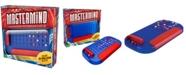 Pressman Toy Mastermind Game