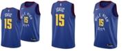 Nike Men's Nikola Jokic Denver Nuggets Statement Swingman Jersey