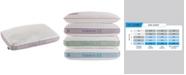 Bedgear Balance 1.0 Pillow