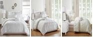 Duck River Textile Akita 8-Piece Queen Comforter Set
