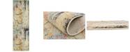 Global Rug Designs Global Rug Design Crisanta Crs1 Beige Area Rug Collection
