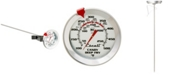 """Escali Corp Candy/Deep Fry Thermometer NSF Listed, 12"""" Probe"""