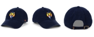'47 Brand Las Vegas Aviators CLEAN UP Strapback Cap