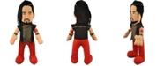 Bleacher Creatures WWE Shinsuke Nakamura Plush Figure