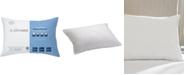 AllerEase Hot Water Wash Firm Density Standard Pillow