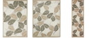 Bridgeport Home Pashio Pas2 Beige/Gray Area Rug Collection