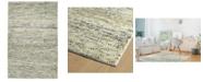 """Kaleen Cord CRD01-86 Multi 5' x 7'6"""" Area Rug"""