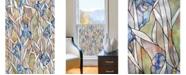 Artscape Iris Garden Window Film