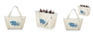 Picnic Time Oniva® by Star Wars Topanga Cooler Tote