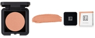 3INA The Full Concealer