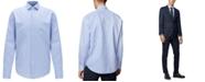 Hugo Boss BOSS Men's Gordon Regular-Fit Shirt